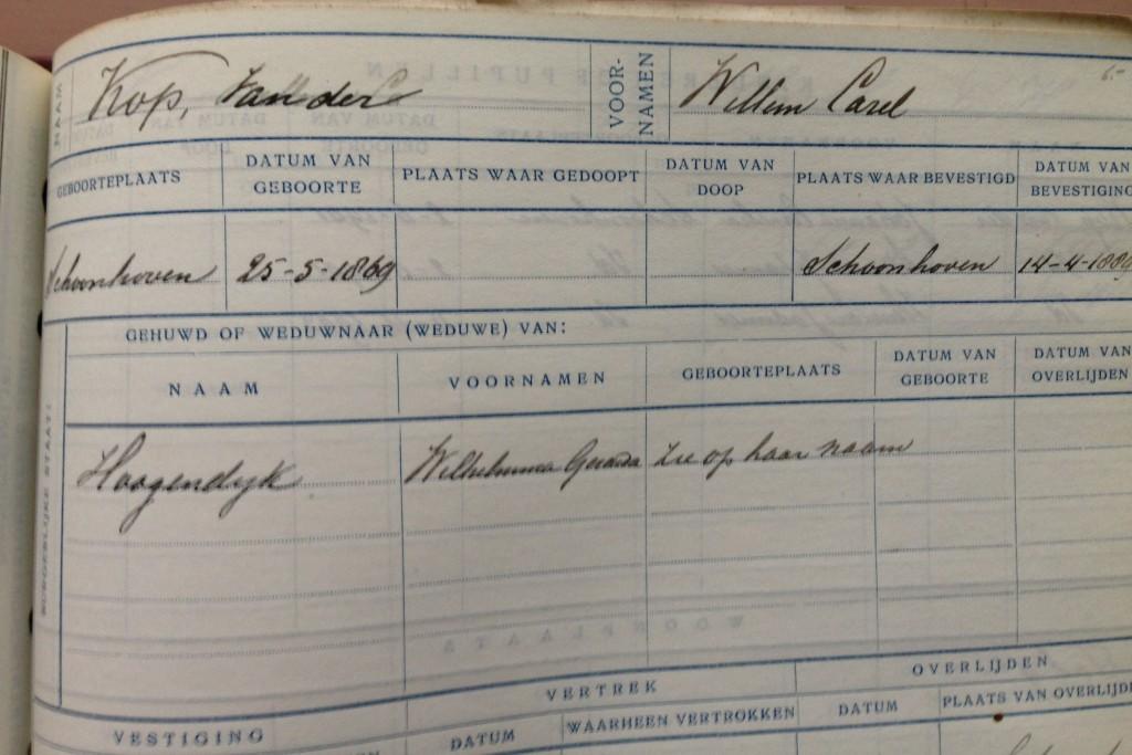 Registratie-Gezin-van-der-Kop1889-2